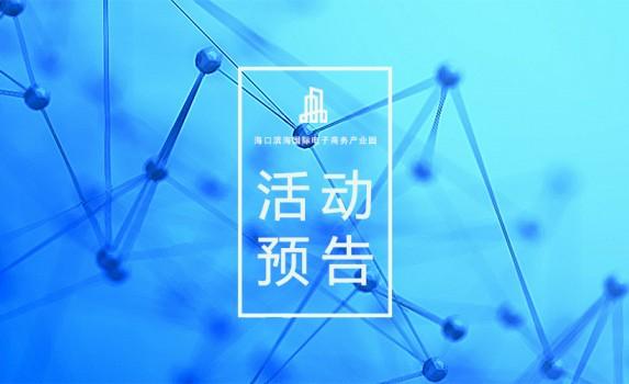2019海南省电子商务企业座谈会
