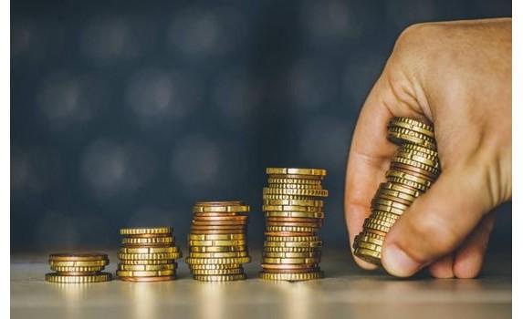 海南中小企业融资公开课第十期